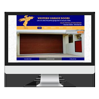 western_garage_doors