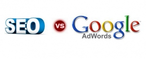 google-adwords-or-seo