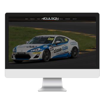 gulson-racing