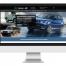 ausrover-land-rover-web-design-specialist-sydney