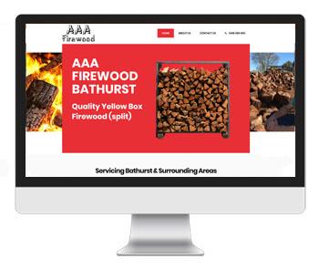 aaafirewoodbathurst